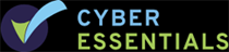 ClearTalentsTM is Cyber Essentials certified